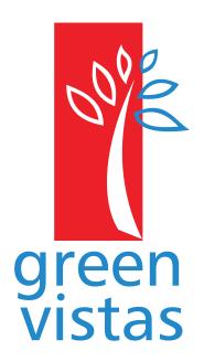 Greenvistas